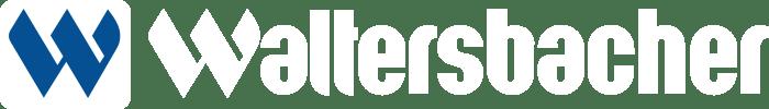 Waltersbacher GmbH